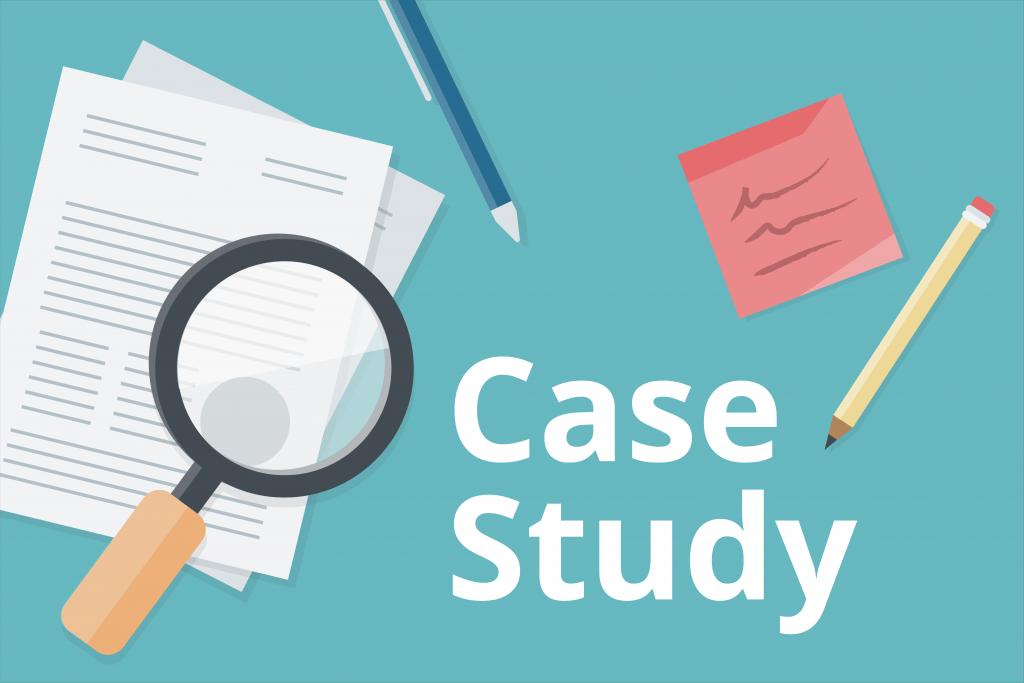 How To Write An Impressive Case Study - Jenfi